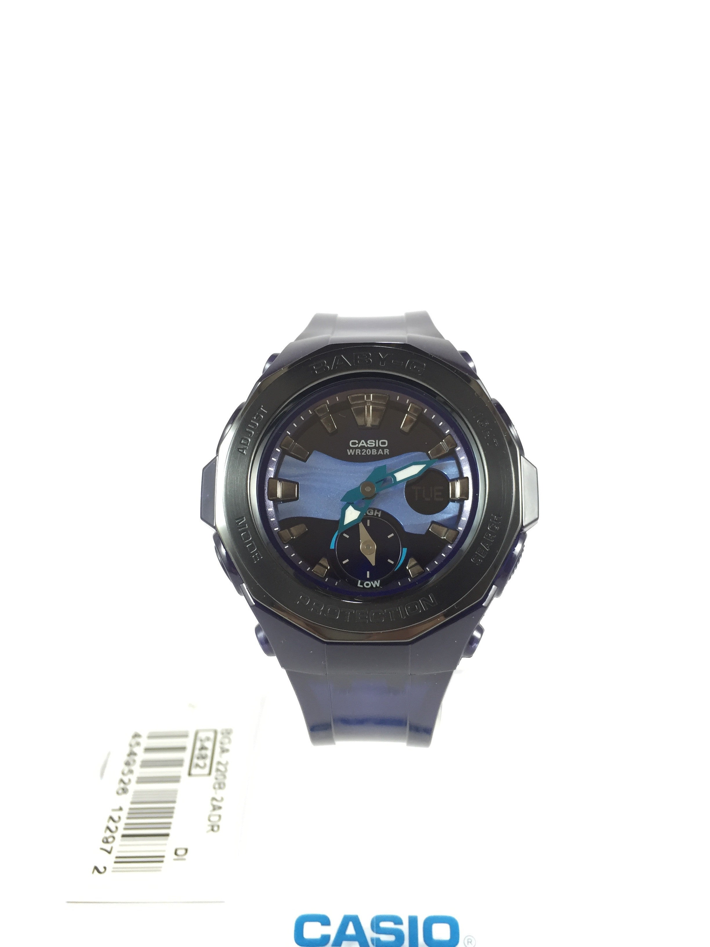 men strap blue lcd watch running chronograph buy online winghead watches shark steel alarm quartz stainless sport product digital date buying analog clock