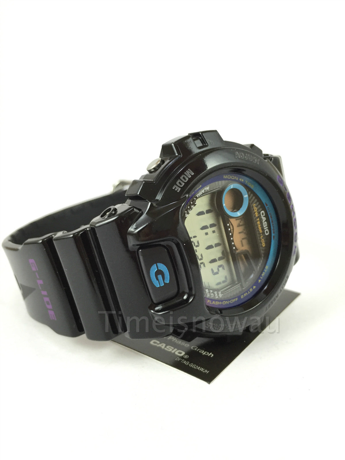 Promo Limited Edition Casio Lovers Collection Lov 16c 7 G Shock Dw Harddisk Seagate Internal Pc 3tb Hdd Sata 35ampquot Garansi Resmi Babyg Watches Australia Free Express Shipping