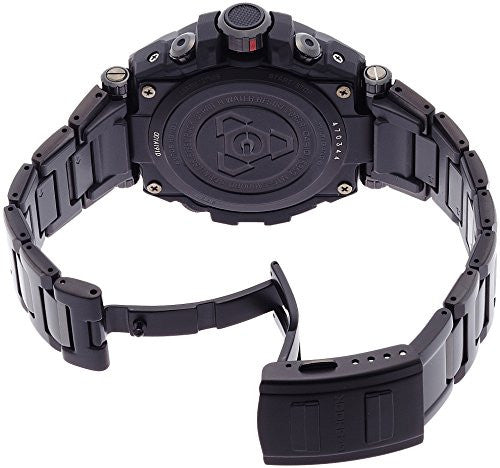 CASIO G-SHOCK MT-G SOLAR WATCH MTG-S1000V-1A