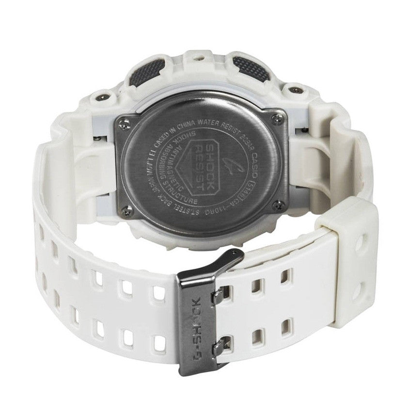 BUY CASIO G-SHOCK MENS WATCH GA-110RG-7ADR