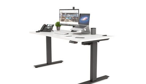 Covid 19- Desks That Can Be delivered