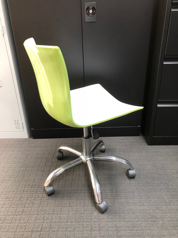 Used Kids / Young Adult Chair