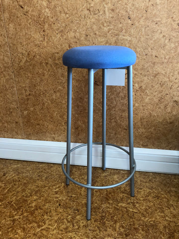 Ex demo stool