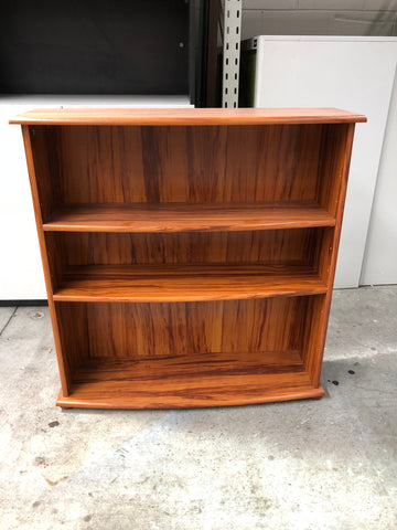 Used bookcase for home