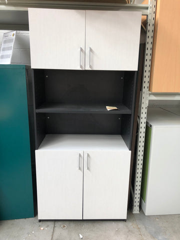 used multistor cabinet