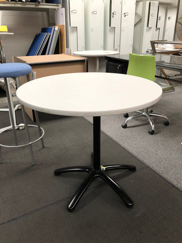 800 wide meeting table