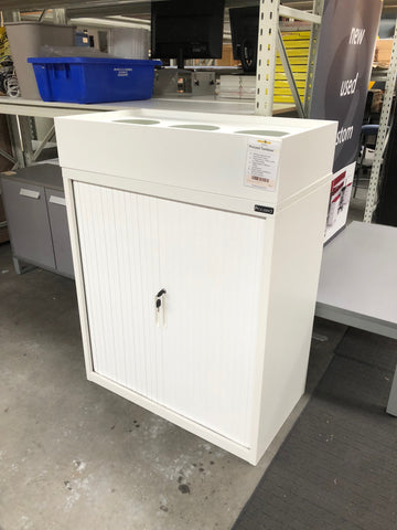 Clearance Tambour Unit