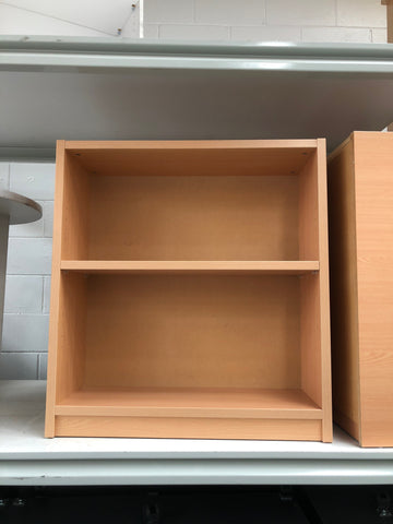 Used bookcase 800