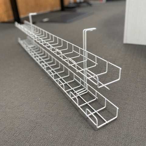 used cable basket