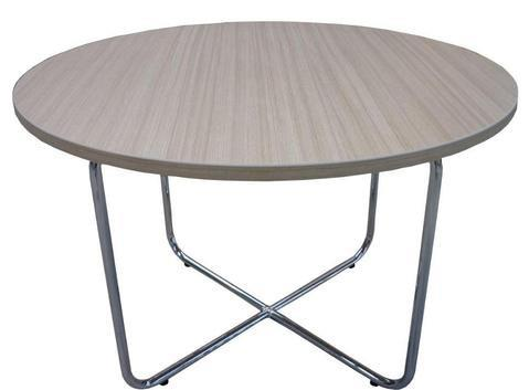 Aladino Coffee Table - commercial traders office furniture