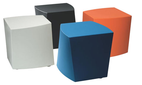 Boom Stool - commercial traders office furniture