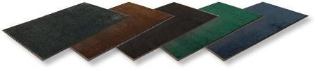 Century Pile-Floor Protection-1200 x 800mm-Commercial Traders - Office Furniture