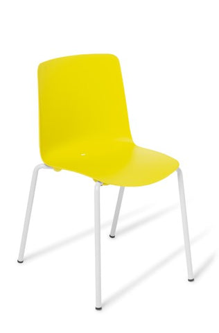 Coco Chair - commercial traders office furniture