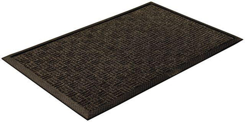 Prestige Entrance Mat-Unclassified-600 x 400mm-Commercial Traders - Office Furniture