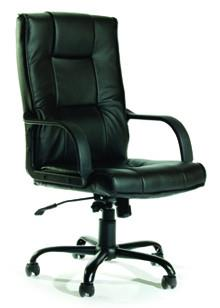 Falcon Executive Chair - commercial traders office furniture