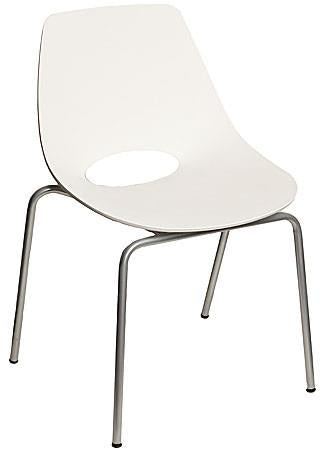 Kopi Chair - commercial traders office furniture