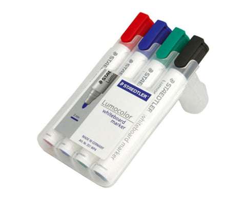 Whiteboard Markers - commercial traders office furniture
