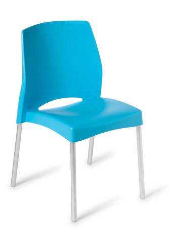 Pop Chair - commercial traders office furniture