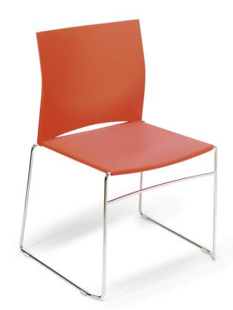 Mix Web Chair - commercial traders office furniture