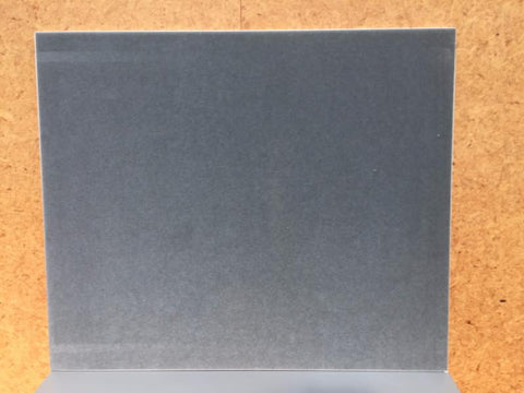 Supplier Clearance Velcro Noticeboard 1200 X 1000