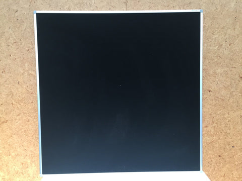 Supplier Clearance Velcro Noticeboard 1200 X 1200