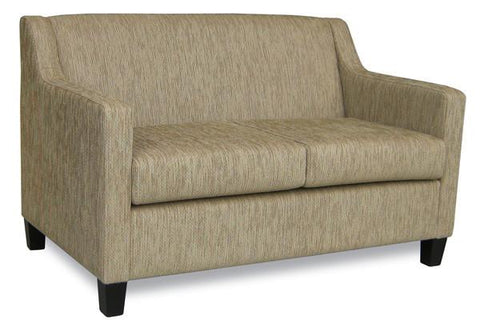 Appian 2 Seater-Unclassified-Lustrell (Vinyl)-Delivery In Auckland-Commercial Traders - Office Furniture