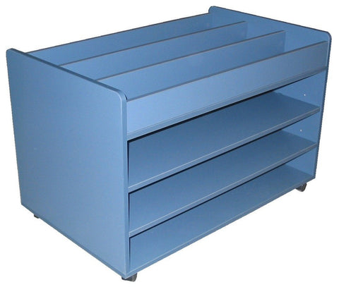 Art Supply Unit - commercial traders office furniture