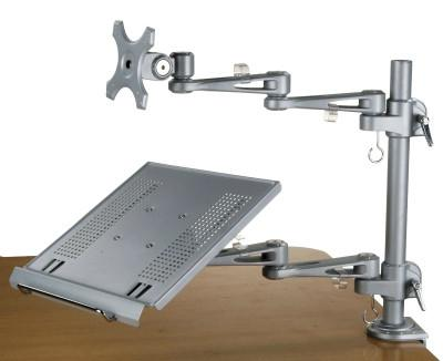 Unclassified - LCD / Notebook  Monitor Arm