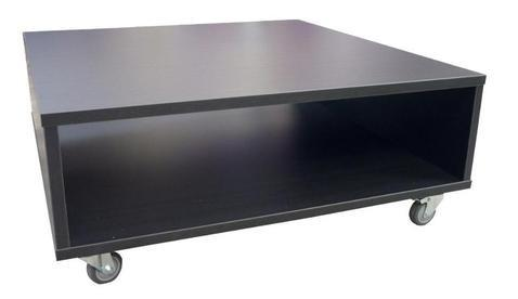 Studio Coffee Table - commercial traders office furniture