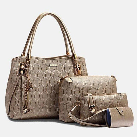 Buy Women Handbags Online India, Ladies Office Leather Bags Shopping ... c418bbece6