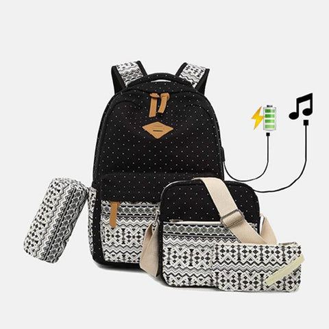 832cb8ce5e6 Stylish Backpacks for Women & Girls Online Shopping India | Lacira