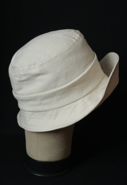 """Alexandra"" Stylish Sun Hat"