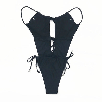 Sonora Swimsuit