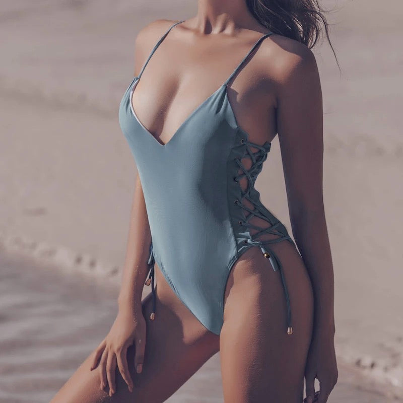 Katri Swimsuit