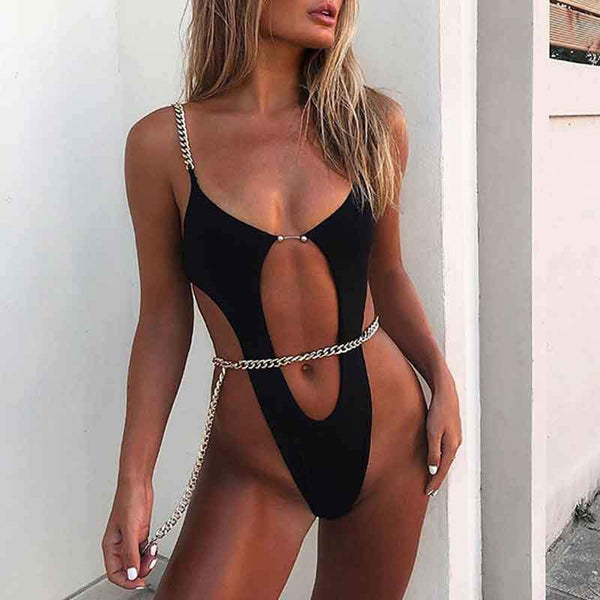 Tallia Swimsuit