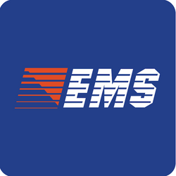 EMS Express Shipping