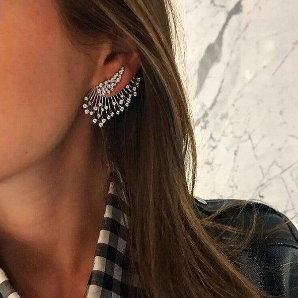 Dakota Earrings