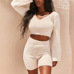 Marti Two Piece Set