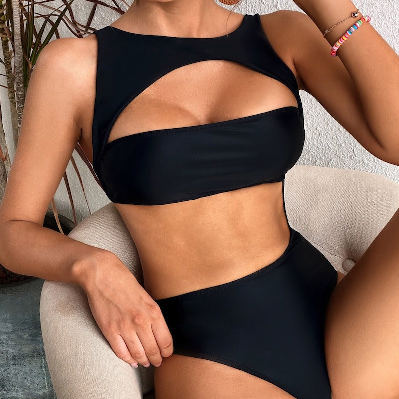 Kemela Swimsuit