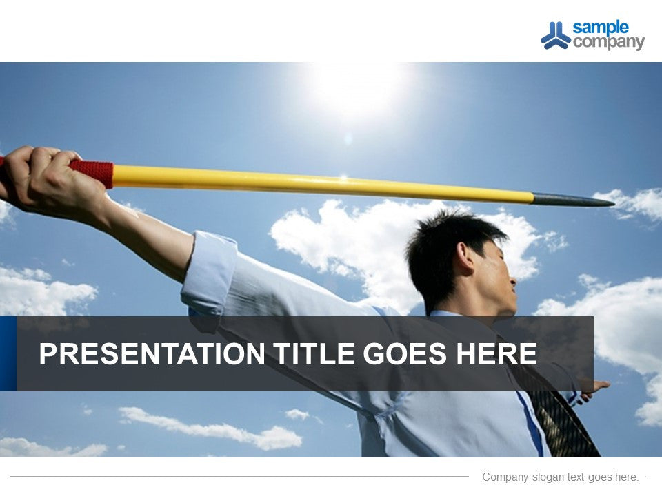 Animated powerpoint template business template 2 audiencealive animated powerpoint template business template 2 audiencealive toneelgroepblik Images
