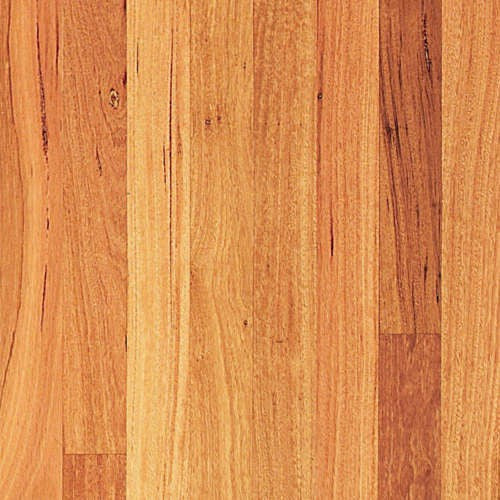 Australian Solid Timber - Beech