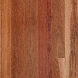 Australian Solid Timber - Grey Iron Bark