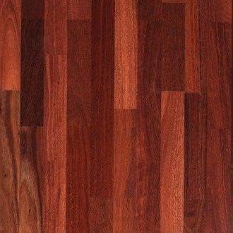 Australian Solid Timber - Jarrah