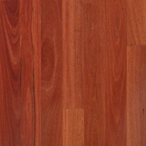 Australian Solid Timber - Red Iron Bark