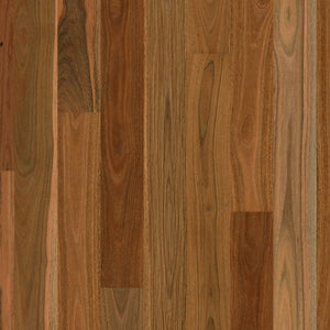 Australian Solid Timber - Spotted Gum