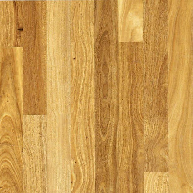 Australian Solid Timber - Tallowwood