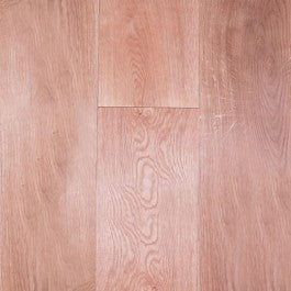 Preference RAW 220mm Wide European Oak Floor Board