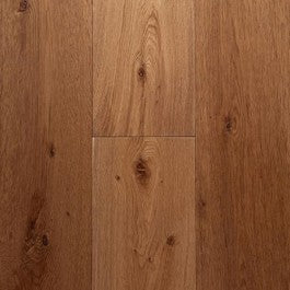 Preference Aged Oak 220mm Wide European Oak Floor Board