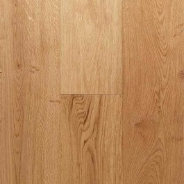 Preference Avola Natural 190mm Wide European Oak Floor Board