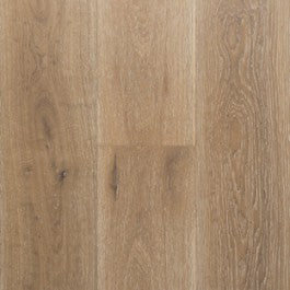 Preference Cannes 220mm Wide European Oak Floor Board